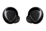 (Never Before) Samsung Galaxy Buds+ (today only)