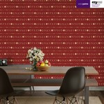 Asianpaints Wallpaper up to 93% off starting @ 99 Rs