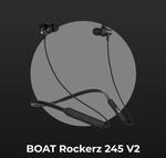 BOAT Rockerz 245 V2