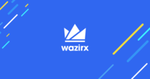 Wazirx Loot : Coupon worth 1 WRX (Approx 130₹).