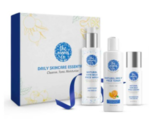 The Moms Co. Daily Skincare Essentials Box - 200 ml