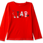 Mothercare Kid's Clothing  at Min 60% off + Extra Upto 50% off