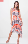 AND : Buy 'Any 2' Dresses At Rs 1499