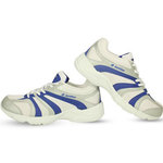 Lotto Navigator Shoes @ Rs.649/- [MRP:Rs.3699/-] (82% OFF) [CHEAPEST with HD Images] + Also Get 27 Starcj Points=Rs.27