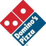 Dominos Buy one Pizza Get one Pizza Free Coupons