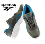 reebok mobile runner shoes 999 desidime