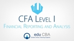 Cfa level