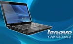 Pay Rs.28,999 for Rs.32,690 worth of a Lenovo G565 59-056602 laptop!