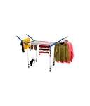 Cipla Plast Cloth Dryer Stand - Smart @ 1280 Rs at Snapdeal. Low Price. Chk Compr