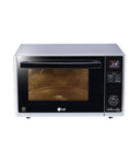 LG 32Ltr MJ3283CG Convection Microwave Oven@Rs.18,895(MRP: Rs.25,490)