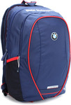Puma BMW Motorsport Backpack @1664/- worth 3699/-