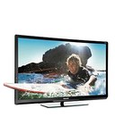 "Philips 32PFL7977 32"" FULL HD, DDB , Slim, 3D LED @ 32521, Check Comparisn (7-8k cheaper)"