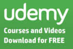 100% Discount on Udemy Courses