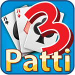 Download Teenpatti and get Rs 70 freecharge coupon