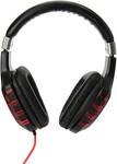77% off : DigiFlip 7.1 Surround Noise Cancellation Laptop Headset