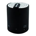 CROMA Portable speakers @994