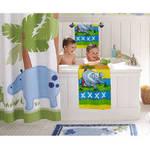 Upto 70% Cashback - Home & kitchen store|| PAYTM karo!!