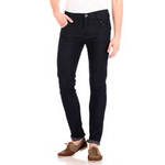 denim extra 50% off. Jeans starting @ 217 hurry before oos