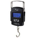 ( back in stock )*looT Price * Ace Digital Hanging Cylinder Raddi Luggage Weighing Machine@Rs.182 [Rs.118 with MobiKwik] next price more than double