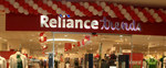 Reliance Trends - Shop for Rs 1947 or more and get clothes worth Rs 1947 FREE