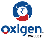20% Cashback on recharge using Oxigen wallet.. For new users