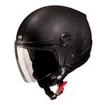 Helmets Extra 35% Cashback at paytm