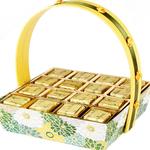 Chocolates - Flat 50% Cashback @paytm