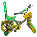 Flat 70% cashback on Bicycles