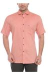 Flat 50% cashback on Formal shirts & Sweat shirts