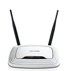 tp-link-tl-wr841n router at Rs 640!! after cash back