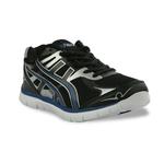 FLAT 80% CASHBACK ON shoes Paytm