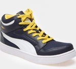 Flat 50% OFF + Extra 20% OFF on Puma Shoes At ABOF