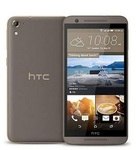 lowest ever HTC One E9s Rs 16,310 only last fpd is Rs 17468