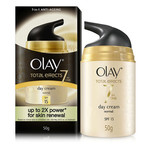 Flat 25% OFF + Extra 10% OFF on Faces, Gillette, Olay & Whisper at Purplle