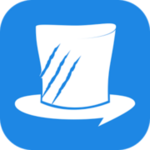 Recharge With Rs.100 & Get Rs.50 Paytm Cash From MagicTiger App