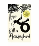 Buy To Kill A Mockingbird (50th Anniversary Edition) Paperback (English) 2015 @109/- only (73% off) (through freecharge) Mrp 399 +FREE shipping at Snapdeal