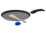 Flash Sale Cookware Flat 60% Cashback PayTM (now 50% cashback)