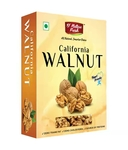 D'nature Fresh California Walnut - 200gms @289/- (50% off) Mrp 580 +FREE shipping at Snapdeal