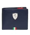 PUMA Accessories (Wallet Belt Socks) min 30% OFF