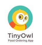 [LIVE] TinyOwl: 40% Cashback on orders on TinyOwl paid only via Freecharge