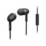Flat 30% Cashback on Headphones & Headsets