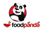 Foodpanda :Get flat Rs. 100 off on online orders worth Rs. 400 and above