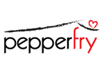 Pepperfry : Flat 30% cashback on all orders on Pepperfry.com via Paytm Wallet