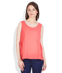 Flat 50-80% off on Women's clothing