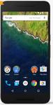 Huawei Nexus 6P 64 GB (Grey & Black)@34666  Huawei Nexus 6P 32 GB (Grey & Black)@31999   Cheaper than Last FPD