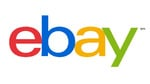eBay Democrazy Sale ! Rs.125 off on minimum of  Rs. 250