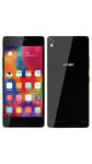 [Lowest Online] Gionee Elife S7 (Black) @ 12795 MRP=16649 || rs. 2156 cheaper than last fpd || check pc