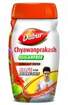 Amazon: Dabur Chyawanprakash sugar free - 500g  for Rs.76 (MRP Rs.178) || 57% Off