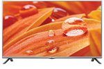 LG 43LF540A 108 cm (43 inches) Full HD LED TV MRP Rs.49900 @ Rs35490 II Check PC