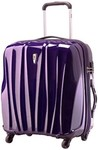 Loot-VIP Verve Nxt Check-in Luggage@2196 || MRP:7840 || seller:WS Retail